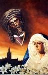 Obras de arte: Europa : España : Valencia : valencia_ciudad : Señores de Sevilla