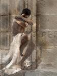 <a href='https://www.artistasdelatierra.com/obra/2707-Arles.html'>Arles » Manuel Barca<br />+ más información</a>