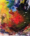 Obras de arte: Europa : España : Madrid : Madrid_ciudad : elegia de colores