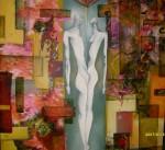 Obras de arte: America : México : Jalisco : Guadalajara : AMOROSOS