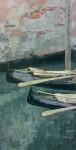 Obras de arte: Europa : España : Comunidad_Valenciana_Alicante : Elche : MATERIA ACUOSA