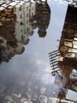 Obras de arte: Europa : Portugal : Lisboa : Parede : CUCHARA DE TÉ