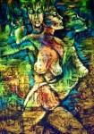 Obras de arte: America : Cuba : Ciudad_de_La_Habana : Centro_Habana : TrasLucida