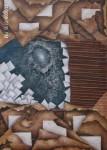 Obras de arte: America : México : Mexico_Distrito-Federal : Coyoacan : EMOCIONES