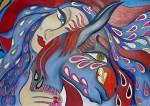 Obras de arte: Europa : Alemania : Nordrhein-Westfalen : Lippstadt : Ein Sommernachtstraum