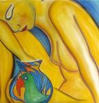 Obras de arte: Europa : Alemania : Nordrhein-Westfalen : Lippstadt : Unbekannte