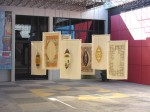 Obras de arte: America : Venezuela : Carabobo : san_diego : Sin Titulo
