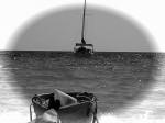 Obras de arte: Europa : España : Catalunya_Barcelona : SantFeliu_de_Llobregat : Oceano del alma