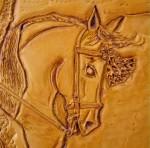 Obras de arte: Europa : Espa�a : Andaluc�a_M�laga : malaga : Detalle de