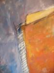 Obras de arte: Europa : España : Valencia : moncada : ABSTRACTO 1