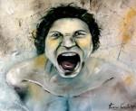 Obras de arte: Europa : España : Canarias_Las_Palmas : Las_Palmas_de_Gran_Canaria : Desesperación