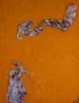 Obras de arte: Europa : España : Madrid : alcala_de_henares : Ensueños Camaleónicos