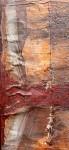 Obras de arte: Europa : España : Catalunya_Barcelona : Barcelona_ciudad : Els rius de l'Hades