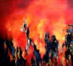 Obras de arte: America : Argentina : Buenos_Aires : boulogne : Existencial experiencia