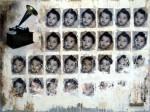 Obras de arte: America : México : Jalisco : zapopan : YOEL CON FONDO MUSICAL