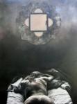 Obras de arte: America : México : Jalisco : zapopan : ADAGIO