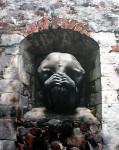 Obras de arte: America : México : Jalisco : zapopan : INTEGRACION