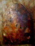 Obras de arte: Asia : Armenia : Yerevan : Yerevan_ciudad : APADANA