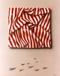 Obras de arte: Europa : España : Valencia : valencia_ciudad : -scrap & marbles