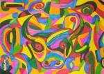 Obras de arte: Africa : Marruecos : Tanger-Tetouan : Tanger : Toro