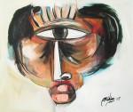 Obras de arte: America : Cuba : Ciudad_de_La_Habana : miramar_playa : S/T.5