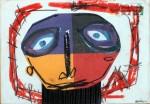 Obras de arte: Europa : Espa�a : Euskadi_Bizkaia : Dima : alter lego