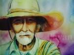 Obras de arte: America : México : Sonora : Navojoa : TATA FELIX