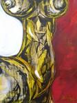 Obras de arte: America : Cuba : Ciudad_de_La_Habana : miramar_playa : st 14