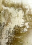 Obras de arte: Europa : Dinamarca : Kobenhavn : alb : Una chica africana