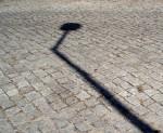 Obras de arte: Europa : Dinamarca : Kobenhavn : alb : El farol
