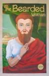 Obras de arte: Europa : España : Catalunya_Barcelona : Barcelona : The Bearded woman