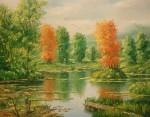 Obras de arte: Europa : Rumania : Brasov : prejmer : DSC03280