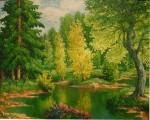 Obras de arte: Europa : Rumania : Brasov : prejmer : DSC03343
