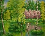 Obras de arte: Europa : Rumania : Brasov : prejmer : DSC03345