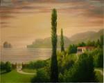 Obras de arte: Europa : Rumania : Brasov : prejmer : DSC03358