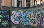 Obras de arte: Europa : España : Catalunya_Barcelona : BCN : sintitulo1