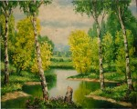 Obras de arte: Europa : Rumania : Brasov : prejmer : DSC03454