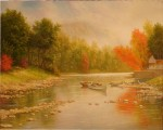Obras de arte: Europa : Rumania : Brasov : prejmer : DSC03515