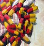 Obras de arte: Europa : España : Comunidad_Valenciana_Alicante : Elda : salud pública