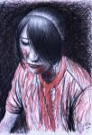 <a href='https://www.artistasdelatierra.com/obra/29109-El-corazon-de-lo-que-no-existe.html'>El corazon de lo que no existe » jav 113<br />+ más información</a>