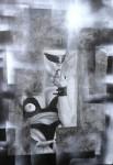 <a href='https://www.artistasdelatierra.com/obra/29112-Little.html'>Little » jav 113<br />+ más información</a>