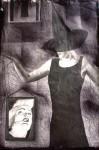 <a href='https://www.artistasdelatierra.com/obra/29117--Con-el-miedo-simpre-en-tus-manos.html'> Con el miedo simpre en tus manos » jav 113<br />+ más información</a>