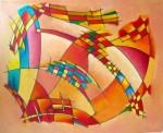 Obras de arte: Europa : Portugal : Lisboa : Lisboa_cidade : Sonata 8