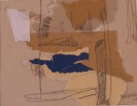Obras de arte: Europa : España : Valencia : moncada : collage II