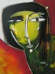 Obras de arte: America : Cuba : Ciudad_de_La_Habana : miramar_playa : ST 9.