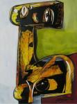 Obras de arte: America : Cuba : Ciudad_de_La_Habana : miramar_playa : ST 10.