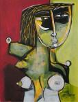 Obras de arte: America : Cuba : Ciudad_de_La_Habana : miramar_playa : ST 11