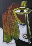 Obras de arte: America : Cuba : Ciudad_de_La_Habana : miramar_playa : ST 12.