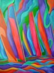 Obras de arte: Europa : Portugal : Lisboa : Lisboa_cidade : Velas II