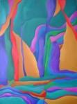 Obras de arte: Europa : Portugal : Lisboa : Lisboa_cidade : Velas III